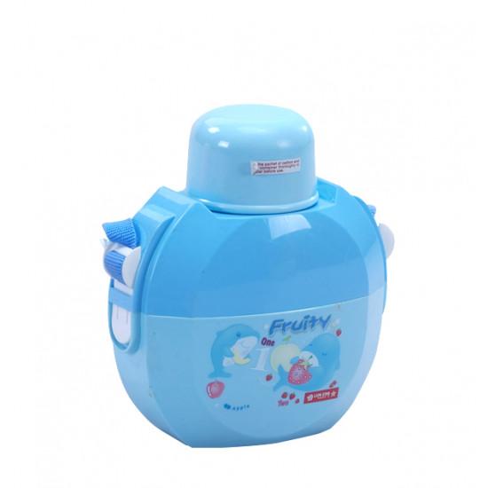 Water Bottle LION STAR