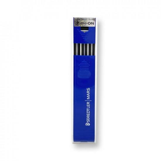 Graffito Lead Refill STAEDTLER 2mm