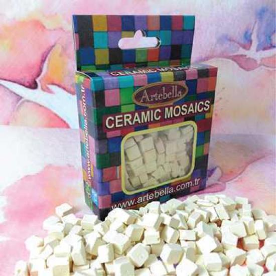 Ceramic Mosaics ARTEBELLA