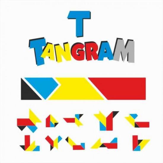 Tangram T ARTEBELLA
