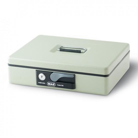 Iron Money Box MAS X-Large