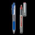 Liquid Ink Pens