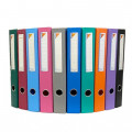 Books Files
