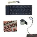 Computer and Mobile Accessories