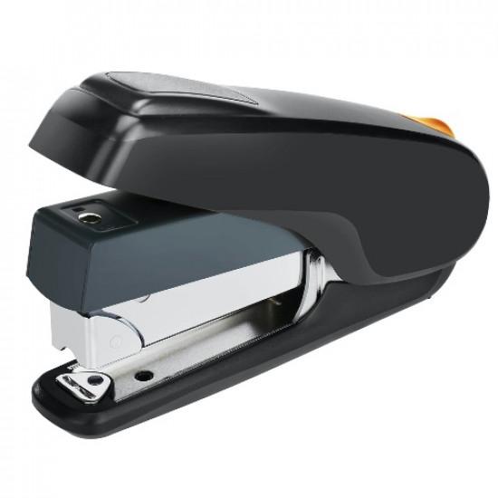 Stapler STD Power Saving 45 Paper Large