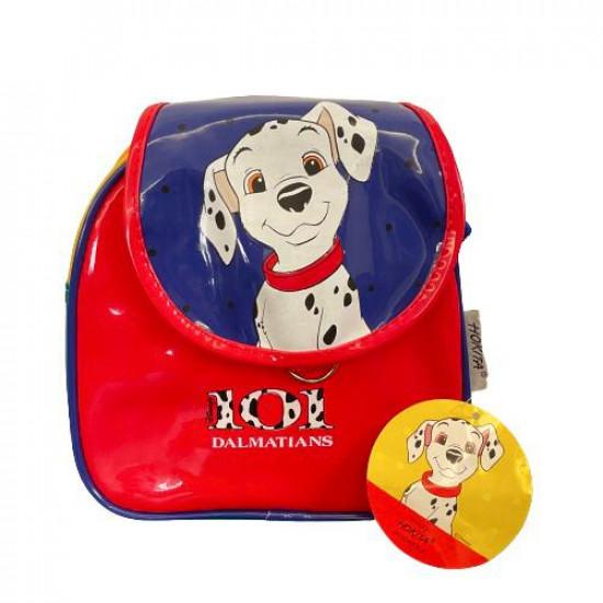 kids Backpack A Hundred 101 Dalmatians Disney's