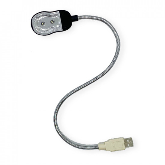 USB Led Light For laptop And BC